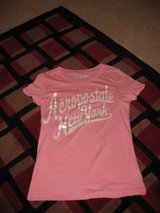 Aeropostale t-shirt MED* in Hinesville, Georgia