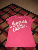 Aeropostale T-shirt * MED in Hinesville, Georgia