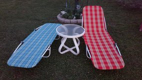 New Lounge Chairs in Lawton, Oklahoma
