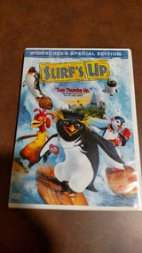 Surf's Up (Widescreen Special Edition) in Fort Campbell, Kentucky