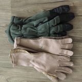 gloves in Camp Pendleton, California