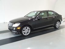 Mercedes  @ Low Low Prices !!!! in Baumholder, GE