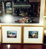 Framed Wall Art By Paragon Picture Gallery in Joliet, Illinois