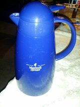 Maxwell House Thermas Carafe in Plainfield, Illinois