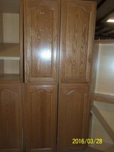 Office or Kitchen Cabinets in Alamogordo, New Mexico