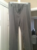 2 pairs of Dress pants in Lawton, Oklahoma