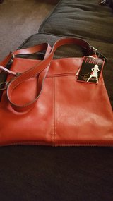 Tianganello  crossbody  purse in Naperville, Illinois