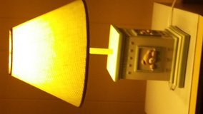 baby/children 's lamp in Dickson, Tennessee