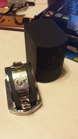 Ecko Watch in Colorado Springs, Colorado