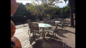 Condo new braunfels in Kingwood, Texas