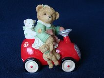LARGE Collection of Cherished Teddies Figurines and a couple other types - PRICES SLASHED in Fort Belvoir, Virginia