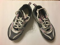 size 13 Gym shoes in Schaumburg, Illinois
