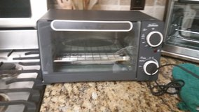 Sunbeam Toaster Oven in Tomball, Texas