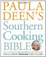 ***BRAND NEW***Paula Deen's Southern Cooking Bible*** in Kingwood, Texas