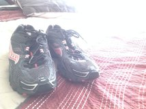 Ladies/Women's Saucony Shoes in Biloxi, Mississippi