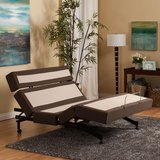 Adjustable Queen Bed Base in Davis-Monthan AFB, Arizona