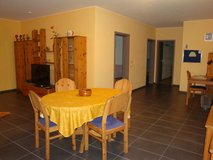 Rent for long-time - fully furnished 2 Bedroom Apartment in Ramstein, Germany