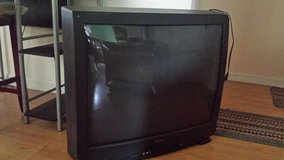 older 32 in tv in Springfield, Missouri