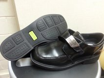 New! Kenneth Cole Reaction Boys Shoes in DeRidder, Louisiana