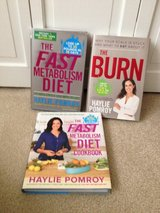 Metabolism diet books in Beaufort, South Carolina