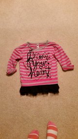 Girls Beauties T Shirt New without Tags from Carsons in St. Charles, Illinois