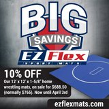 Only a few Days Left to Get Your Big 10 Sale! in O'Fallon, Missouri