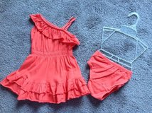 2T Baby Gap Girls Dress in Fort Campbell, Kentucky
