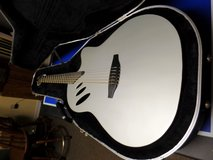 Ovation Celebrate Guitar in Clarksville, Tennessee