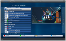 USA-UK-Latino IPTV Pack! in Hohenfels, Germany