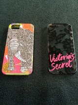 iPhone 5/5s protection cases in Westmont, Illinois