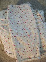 FLANNEL TWIN SHEET SET in Vacaville, California