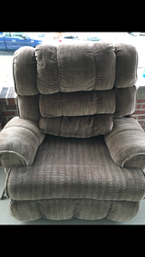 Recliner chair in Kansas City, Missouri