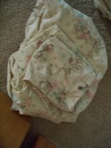 4 SETS TWIN SHEETS in Vacaville, California