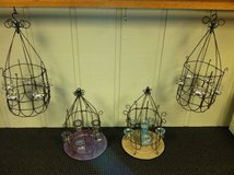 CHANDELIERS *ONLY 1 LEFT* in Wheaton, Illinois