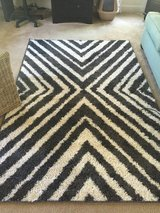 Area Rug in Temecula, California