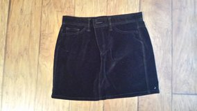 Gap Skirt - Black - Size 8 in Kingwood, Texas
