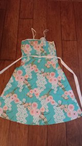 Sundress - Size Large in Kingwood, Texas
