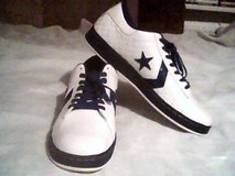 Converse Wade Allstars Basketball Shoes in Mannheim, GE