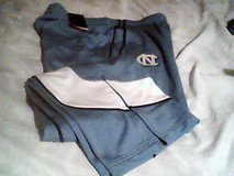 Special Sale!!! North Carolina Basketball Shooting Pants in Mannheim, GE