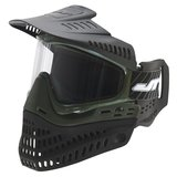 JT Spectra Proflex LE Thermal Goggle - Olive in Houston, Texas