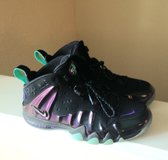 Nike Air Charles Barkley CB34 in Fort Campbell, Kentucky