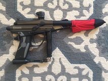Fenix Electronic Paintball Gun - Olive Green in Houston, Texas