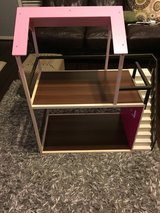 """OG Wooden Dollhouse for 18"""" Doll-Our Generation or American Girl in Houston, Texas"""