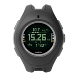 Suunto X10 Military GPSWatch in Bolling AFB, DC
