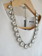 Fashion necklaces in Houston, Texas