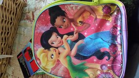 kids lunchbox in Sandwich, Illinois
