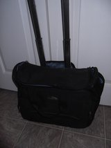 LUGGAGE WITH ROLLERS,   RICARDO in Cherry Point, North Carolina