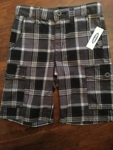 NWT Old Navy Boy's Shorts [6] in Beaufort, South Carolina