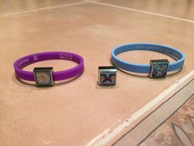 ROXO Bracelets with Charms in Joliet, Illinois