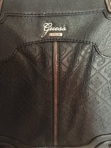 Guess purse in Clarksville, Tennessee